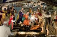 21/12/2016 – Papa Francisco, en la Audiencia General de hoy, miércoles, continuó con su ciclode catequesis sobre la virtud de los pequeños, de…