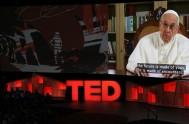 """27/04/2017 –TED es una sigla que significa Tecnología, Entretenimiento, Diseño y refiere a una organización sin fines de lucro dedicada a las """"Ideas…"""