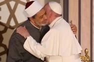 28/04/2017 – Papa Francisco desarrolló el primer discurso de su 18º Viaje Apostólico Internacional, durante la Conferencia Internacional sobre la Paz que se…