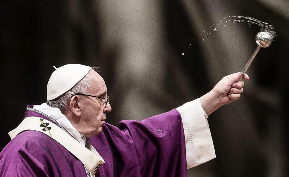Este-es-el-mensaje-del-Papa-Francisco-para-la-Cuaresma-2017-2