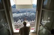 05/02/2018 – El Papa Francisco, antes de rezar el Ángelus, explicó que el Evangelio del domingo, el cual prosigue con la descripción de…