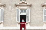 12/03/2018 – El Papa Francisco, en el Ángelus de ayer, invitó a que nuestro camino cuaresmal sea una experiencia de perdón, de acogida…