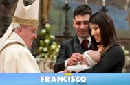 14/08/2018 – Este el título del vídeo del Papa Francisco, realizado por laRed Mundial de Oración del Papacon la producción deLa Machi(Comunicación para…