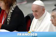 El Papa Francisco celebró, en la Basílica de San Pedro, la Misa con motivo de la Segunda Jornada Mundial de los Pobres.Durante…