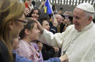 19/12/2018 – A seis días de la Navidad del Señor, el Papa Francisco meditó, precisamente, sobre cuál es la Navidad que habría querido…
