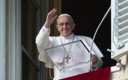 21/01/2019 – En el Ángelus del domingo 20 de enero, el Papa Francisco, retomando al evangelista Juan, en el pasaje…