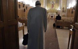 12/03/2019 – Desde el pasado domingo 10 de marzo y hasta el próximo viernes 15, el papa Francisco, junto con…