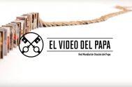 05/03/2019 – Se dió a conocer en la semana 'El Video del Papa' con las intenciones de oración para marzo. El Papa dedica…