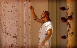 22/04/2019 –El Papa Francisco reclamó una condena generalizada de los atentados terroristas que el Domingo de Resurrección ocasionó casi 300…