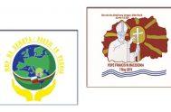 02/05/2019 –La Oficina Central de Estadística de la Iglesia dio a conocer las estadísticas de la Iglesia Católica en Bulgaria y Macedonia del…