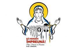 16/05/2019 – El Papa viajará a Rumanía desde el 31 de mayo al 2 de junio para impulsar las relaciones…