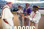 18/06/2019 – En las últimas horas se presentó elInstrumentum laborisde la Asamblea Especial del Sínodo de los Obispos para la Amazonía que se…