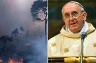25/08/2019 –En poco más de dos semanas el bosque más grande del mundo ha sido preso de las llamas. Según el Instituto…