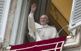 19/08/2019 –Antes del rezo del Ángelus dominical, el Papa Francisco brindó un mensaje en consonancia a la lectura del día.…