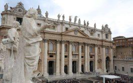 13/08/2019 – El papa Francisco ha difundido los nuevos Estatutos del Instituto para las Obras de Religión (IOR), en vigencia…