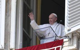 07/09/2019 –El Papa Francisco recordó la importancia del servicio desinteresado, dentro y fuera de la Iglesia. Así lo indicó el…