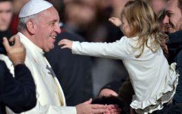 05/12/2019 –El Vaticano publicó este 5 de diciembre el video sobre las intenciones de oración del Papa Francisco para este…