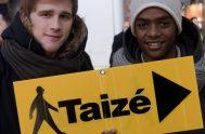 27/12/2019 – El Papa Francisco envió un mensaje a los participantes en el 42º Encuentro Europeo promovido por la Comunidad de Taizé,…