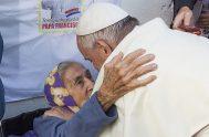 30/04/2020 –La jornada dedicada a las donaciones para el pontífice, que tradicionalmente se celebra el 29 de junio en todo el mundo, fue…