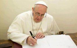 1/04/2020 – Hace 500 años, se celebraba por primera vez la eucaristía en suelo argentino en Puerto San Julián en…
