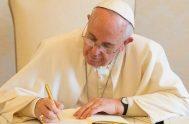 "25/05/2020 – La Encíclica ""Ut unum sint"" de San Juan Pablo II sobre el ecumenismo lleva la fecha del 25 de mayo de…"