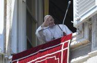 28/06/2020 –El Papa Francisco afirmó que no se pueden anteponer los intereses familiares o personales a los intereses del bien común, al mismo…