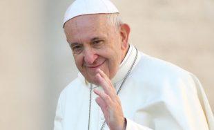 01/07/2020 –Es así que, este miércoles 1 de julio no se realizó la tradicional Audiencia General semanal presidida por el Papa Francisco en el Vaticano. Según indicó la Prefectura de la Casa…