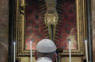 05/08/2020- El Papa Francisco inició hoy un nuevo ciclo de Catequesis para afrontar las cuestiones apremiantes que la pandemia ha puesto de relieve,…
