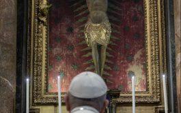 05/08/2020- El Papa Francisco inició hoy un nuevo ciclo de Catequesis para afrontar las cuestiones apremiantes que la pandemia ha…