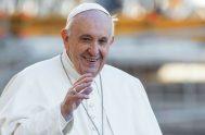 13/04/2021 –La Diócesis de Ávila dio inicio al Congreso por los 50 años de la proclamación de Santa Teresa de Jesús como Doctora…