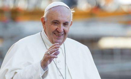 13/04/2021 –La Diócesis de Ávila dio inicio al Congreso por los 50 años de la proclamación de Santa Teresa de Jesús como Doctora de la Iglesia con una Misa inaugural en el…