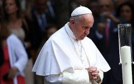 19/10/2020 –El Director de la Oficina de Prensa de la Santa Sede, Matteo Bruni, ha comunicado la presencia del Santo…