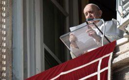 22/02/2020 –Al inicio de esta Cuaresma, el Papa Francisco pidió estar preparados para defenderse del diablo y estar atentos a…