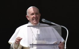 01/03/2021 – En el segundo domingo de Cuaresma el Papa Francisco reflexionó, antes de rezar el Ángelus, sobre el Evangelio…