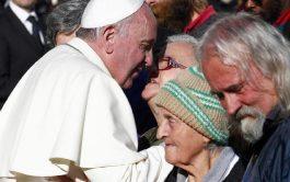 14/06/2021 –En su Mensaje para la Jornada Mundial de los Pobres del 14 de noviembre próximo, el Papa lanza un…