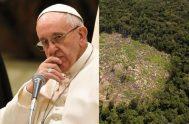 20/08/2021 –En el marco del Día Mundial de la Asistencia Humanitaria, el Papa Francisco hizo un llamado urgente a ser solidarios con los…
