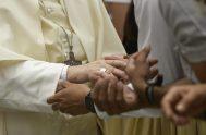 19/08/2021 –El Papa Francisco ha enviado un mensaje a Monseñor Francesco Lambiasi, obispo de Rimini0, donde se celebrará el Meeting por la Amistad…