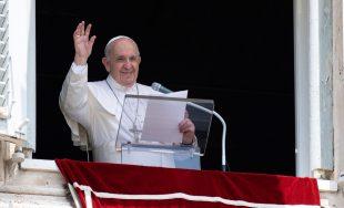 20/09/2021 – En su mensaje previo al rezo del Ángelus, el Papa Francisco señaló la importancia del servicio porque el valor de una persona a los ojos de Dios no depende del…