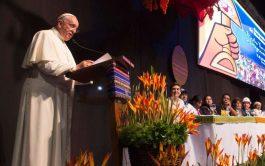 14/10/2021 –Uno de los ejes del encuentro es el impacto de la Covid-19 en los trabajadores con vulnerabilidades. El Papa…