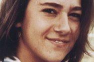 29/10/2013 - Hoy la iglesia celebra a la joven beata Chiara Luce del movimiento de los focolares. Compartimos la entrevista que mantuvimos con…