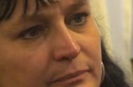 03/12/2013 - Lo afirmó el ministro de Justicia y Derechos Humanos de la Nación, Julio Alak. Conversamos con Alicia Peressutti, especialista en la…