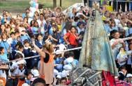 """09/12/2013 - Ante los conflictos sociales que se suceden con efecto de dominó en la Argentina, Sebastián Bertucelli acercó su mirada: """"Hay un…"""