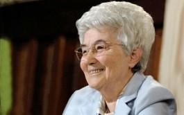 22/01/2014 - En el día de nacimiento de Chiara Lubich, fundadora del Movimiento de los Focolares, compartimos algo de su…