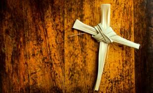 05/03/2014 - El Padre Mario Sánchez nos ayuda a comprender los signos que acompañarán este tiempo litúrgico.