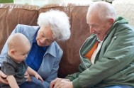 30/04/2014- Se está promocionando una nueva ley de Previsión Social para reemplazar la existente. El Dr. Eugenio Semino Titular de la Defensoría de…