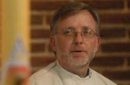 """12/05/2014 - Monseñor Pedro Torres aclaró que no es algo nuevo sino que """"la tentación de la violencia está presente desde el Génesis""""."""