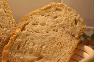 """19/06/2014 - El infinito, este Dios inmenso, comete """"la amorosa imprudencia"""" de quedarse entre nosotros y para nosotros bajo la forma de pan…"""