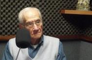 03/07/2014 - Desde hace casi 15 años ininterrumpidos la propuesta cultural de Arnaldo Perez Wat se emite por Radio María Argentina los sábados…