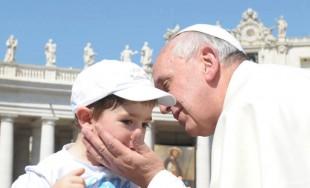 26/08/2014 - Ayer, el diario italiano Il Tempo citando a fuentes militares europeas, afirmó que el grupo jihadista Estado Islámico (ex Estado Islámico en Irak) tendría previsto atacar al Papa Francisco por…