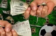 04/08/2014 – La Iglesia Católica rechazó la implementación del Prode Bancado, que impulsan el Gobierno, la Asociación del Fútbol Argentino (AFA) y Cristóbal…